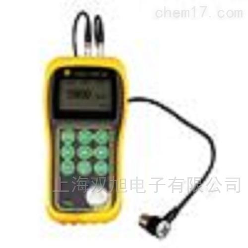 测厚仪TIME2132精密型高温300度