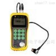 TIME2132-测厚仪TIME2132精密型高温300度