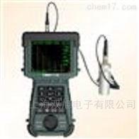 TIME-1130-TIME-1130手持式超声波探伤仪