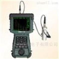 TIME-1130手持式超声波探伤仪