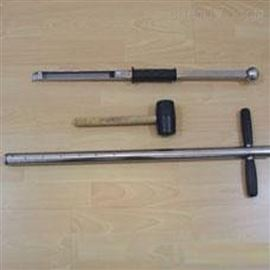 ZRX-14948土壤取样器/取土钻