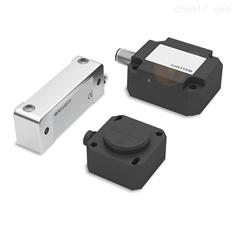 角度传感器BSI R11A0-XB-CXP360-S75G-101