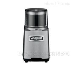 美国waring WSG60 易于管理研磨粉碎机