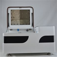 河南样品浓缩装置4位全自动氮气吹扫仪