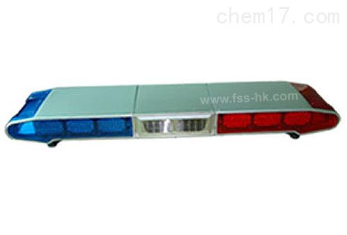 星盾TBD-GA-5200L长排频闪灯