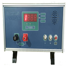 XNC-QDF-1桥丝电阻分选仪