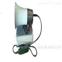 K-J10警报器