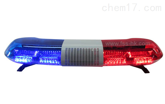星盾TBD-GA-6200M大功率LED长排灯
