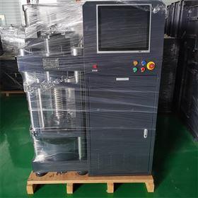 DYE-2000B電腦全自動恒應力壓力試驗機