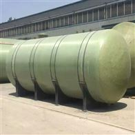 200 150 100 75 60立方田園林牧業灌溉地埋式食品級飲用水水罐