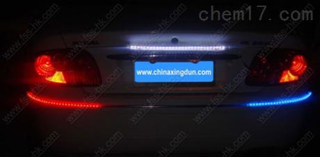 星盾LED-325-3光条灯警示灯
