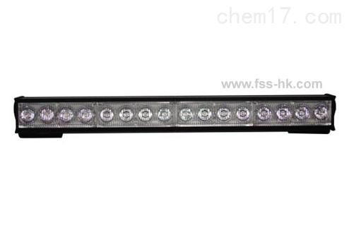 星盾LED-40信号灯警示灯