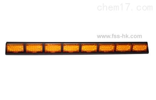星盾LED-88信号灯警示灯