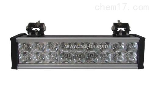 星盾LED-216大功率长条灯警示灯