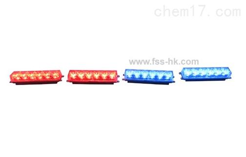 星盾LED-106-4D信号灯警示灯
