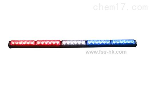 星盾LED-106-5H信号灯警示灯