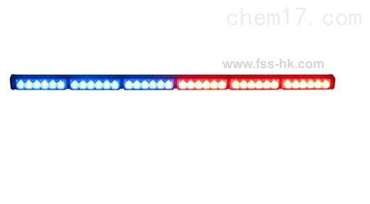 星盾LED-106-6H信号灯警示灯