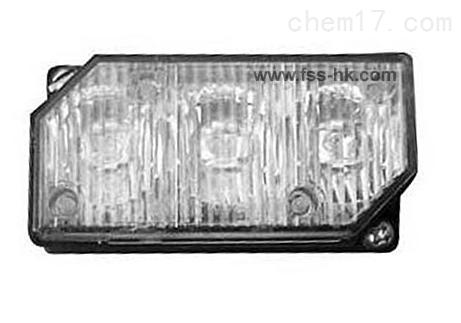 星盾LED-3B-1H大功率频闪灯杠灯爆闪警示灯