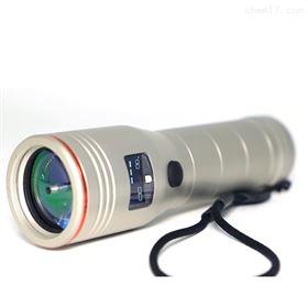 便携式手持激光甲烷气体遥测仪