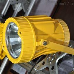 BTC8200防爆投光灯-厂家价格