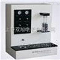JB-2020-JB2020型比表面积测试仪