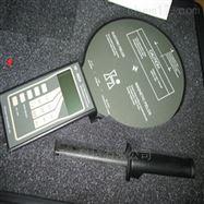 美国HolIday HI3604 工频场强仪 30-2000Hz