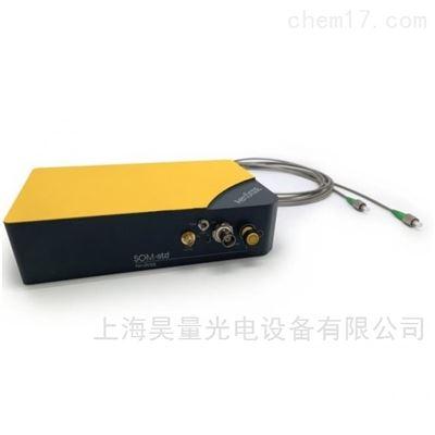 SOM半导体强度调制器