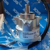 DFS60B-BHEC05000西克/施克增量型编码器主要应用