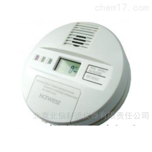 一氧化碳气体探测器 一氧化碳气体浓度检测仪 一氧化碳检测报警器 一氧化碳气体报警仪