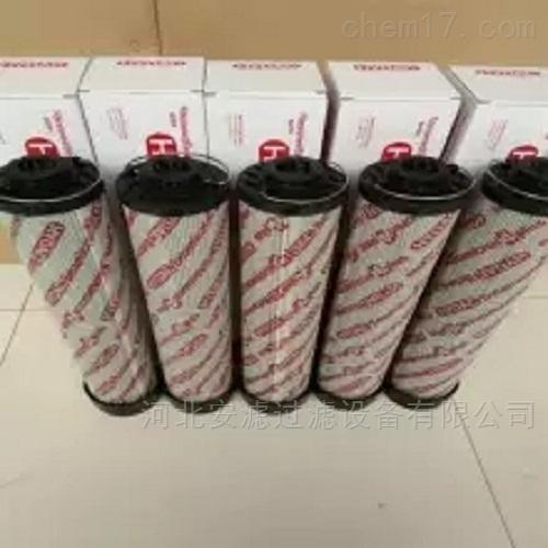 供应风电液压油滤芯