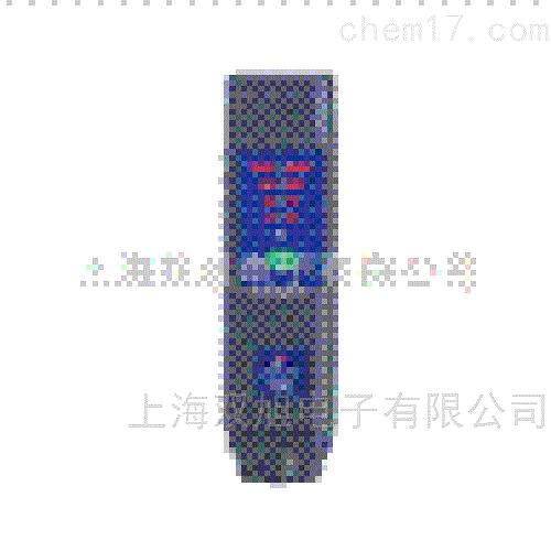 SUMMIT725 袖珍易燃 *体泄漏检测仪