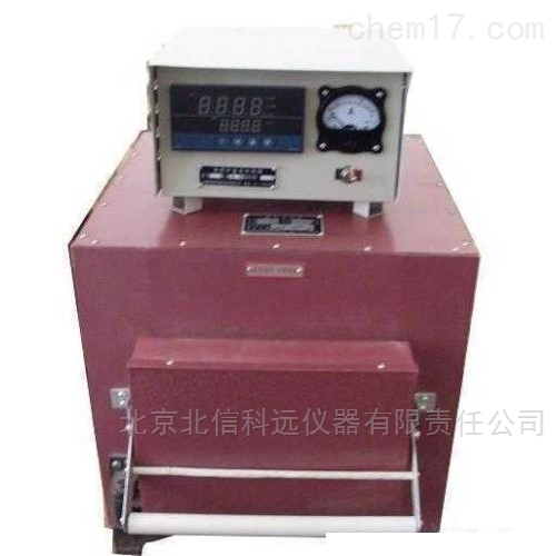 1200℃箱式电阻炉  工矿科研实验室电阻炉  自动控制式电阻炉