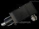 NORIS位置传感器DWA-Q型德国原装正品