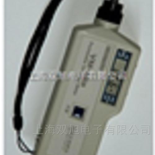 VM-10便携式测振仪 VM10总代理