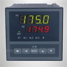 XSC5/B-FIT2C1A1B1V0控制器