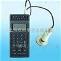 MRZ-4A-MRZ-4A便携式超声硬度计