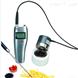 HP23-AW-A 便携式水分活度仪