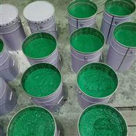 玻璃鳞片防腐施工 乙烯基树脂胶泥 烟道防腐