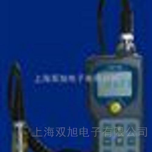 EMT-290A机器状态点检仪
