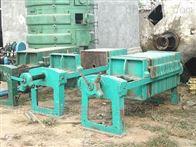 回收生物柴油设备