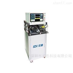 IDI-531X仪迪原装正品IDI531X电机转子测试仪