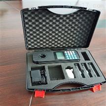 XNC-M10锰离子检测仪