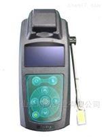 HD-6YJ食用油品质检测仪