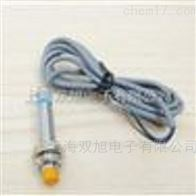 J6A3-2-J/DZ-J6A3-1-J/DZ 电感式接近开关