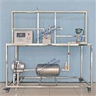 DYRQ128燃气表流量校正实验台,燃气工程