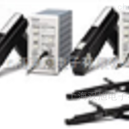 TCPA400+TCP404XL AC/DC电流探头