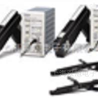 TCPA400-TCPA400+TCP404XL AC/DC电流探头
