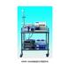 MG99-3滬西耐有機型自動液相色譜分離層析儀