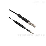 HC2A-IC102rotronic 探头