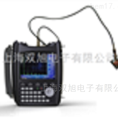 SUB110便携式超声波探伤仪